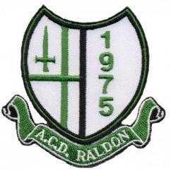AC Raldon