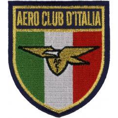 Aero Club d' Italia