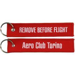 Aero Club Torino