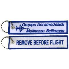 Aeromodellisti Bellinzona