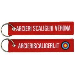 Arcieri Scaligeri