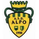 Asd Alpo