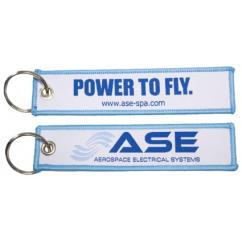 Ase Power to Fly