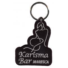 Bar Karisma