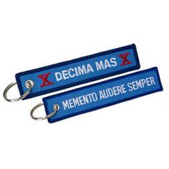 Decima Mas / Memento Audere Semper