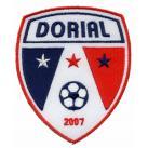 Dorial