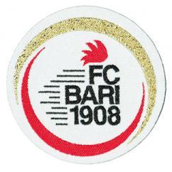 Fc Bari 1908
