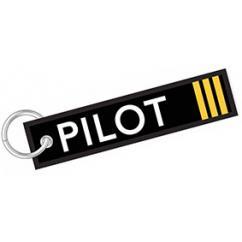 Pilot III
