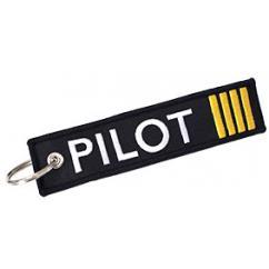 Pilot IIII