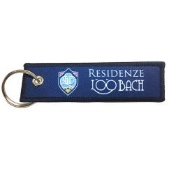 Residenze Loobach