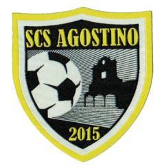 Scs Agostino