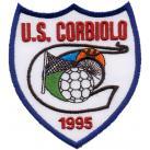 US Corbiolo
