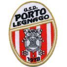 Usd Porto Legnago